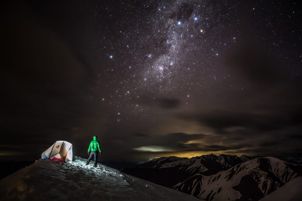 Alexandre-Gendron-Roys-peak-Wanaka-The-Nomad-wolves